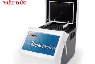MÁY NHÂN GENE (PCR)