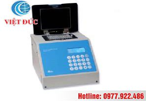 Máy PCR
