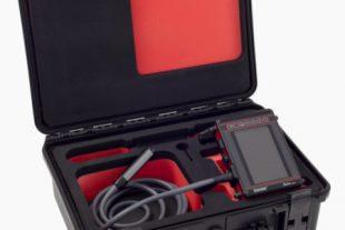 Máy siêu âm Draminski iScan Mini