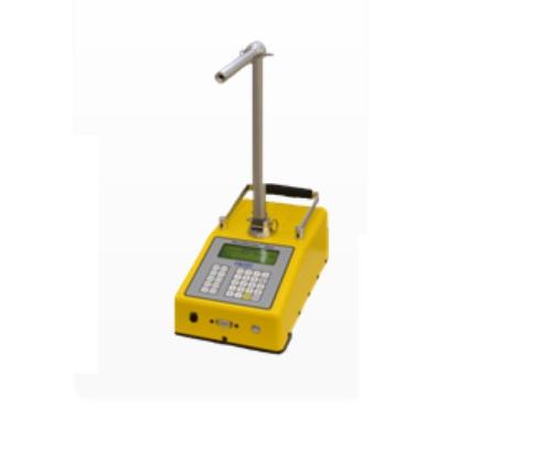 Thiết bị đo độ chặt của nhựa đường 2701-B Plus