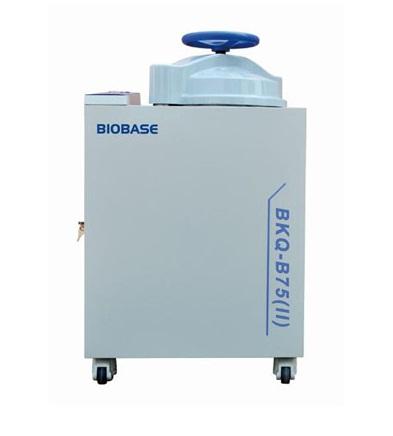 Nồi hấp tiệt trùng Biobase BKQ-B50
